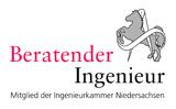 Berater Logo