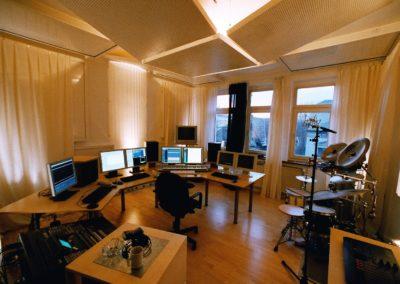 5.1-Studio