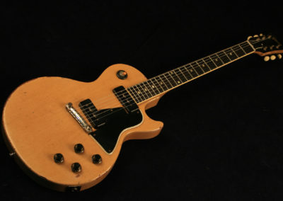 Gibson LesPaul Special 1958