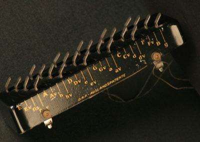 Guitarion 1900