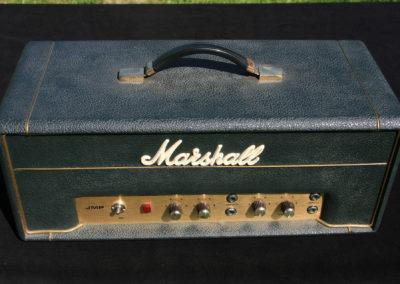 Marshall 2061 aus 1969