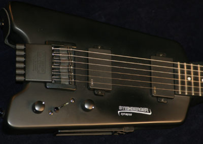 Steinberger Synapse 2010