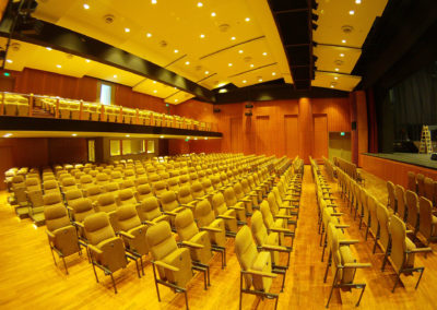 Theater Syke