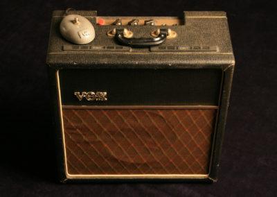 Vox JMI AC-4 1965